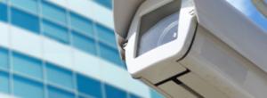Central De Alarme Monitorada - Conheça As Principais Diferenças