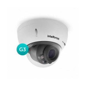 Como Escolher Uma Câmera De Segurança – De Forma Correta