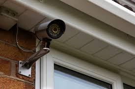Como Proteger Sua Residência – Utilizando Câmeras e Monitoramento De Alarmes